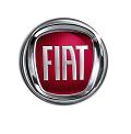 Fiat Arka Eğlence Sistemi
