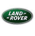 Land Rover Arka Eğlence Sistemi