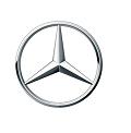 Mercedes GLK Serisi