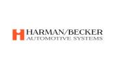 Harman Becker