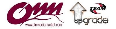 Oto Media Market