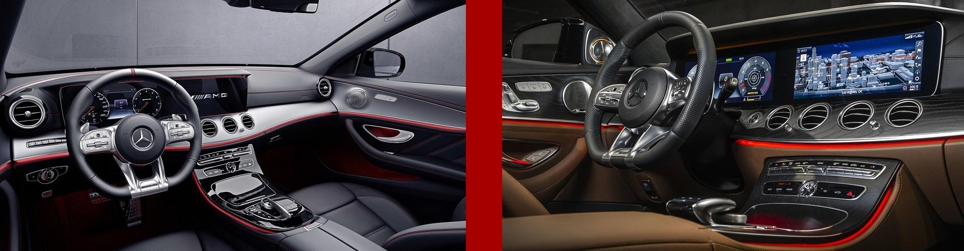 Mercedes Navigasyon Multimedia Arka Eğlence Geri Görüş Kamerası Donanım Yükseltme